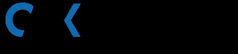 箱文字・チャンネル文字 激安|立体文字・箱文字・チャンネル文字の製作専門店 カットキングダム
