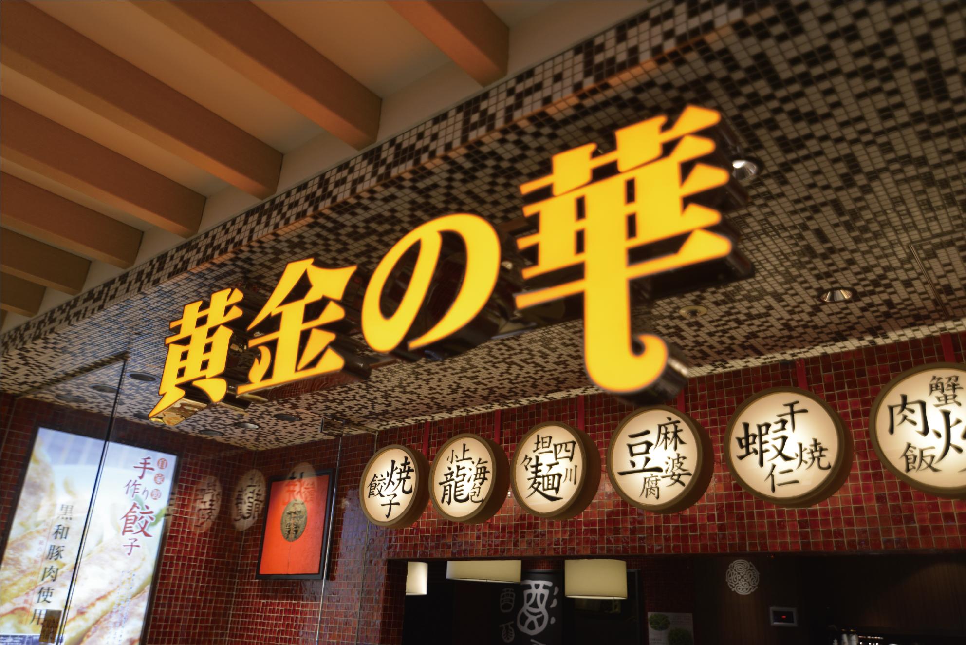 Hupchong チョウ 表面発光ステンレスチャンネル文字
