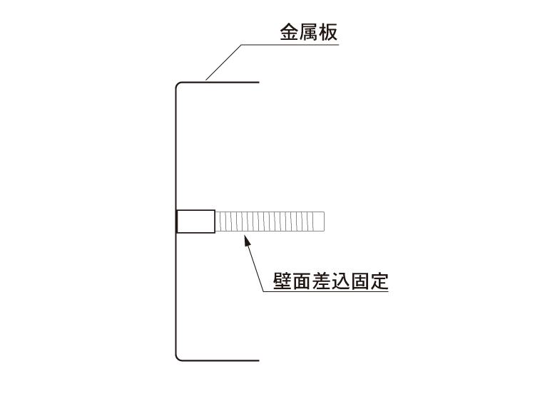 角R箱文字